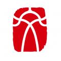 艾益生app icon图