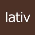lativ诚衣app icon图