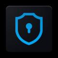 战网手机安全令app icon图