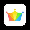 vivo游戏中心app icon图