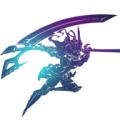 死亡之影 黑暗骑士电脑版icon图