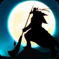 灵武天下app icon图