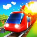 引导火车app icon图