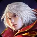 小米超神app icon图