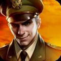 二战风云2 app icon图