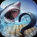 筏木生存app icon图