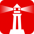 灯塔党建在线app icon图
