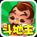 欢乐真人斗地主qy886千赢国际版icon图
