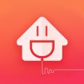 家电汇app icon图