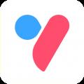 YAY交友app icon圖