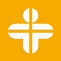 医学教育网客户端app icon图