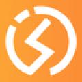 闪影行app icon图