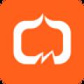 电竞包子app icon图