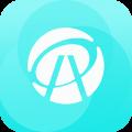 阿尔郎app icon图
