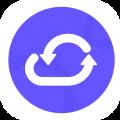 换机同步助手app icon图
