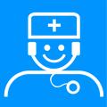 医随身医生版app icon图