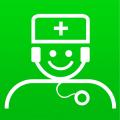 医随身大众版app icon图