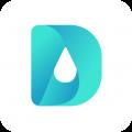 全国医师服务app icon图