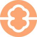 赛客智能app icon图