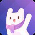 Uki app icon圖