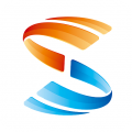 S365 app icon图