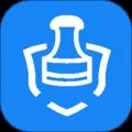 印章管家app icon图