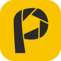 P图大神app icon图