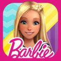 芭比时尚衣橱app icon图