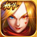 格斗魔兽app icon图