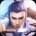 九州行手游app icon图