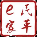 民革e家app icon图