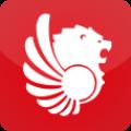 泰国狮子航空app icon图