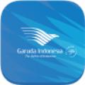 印尼鹰航APP app icon图