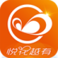 悦花越有电脑版icon图
