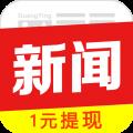 光影新闻app icon图