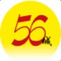 56城app icon图