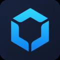 百度智能云app icon图