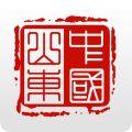 爱山东app icon图