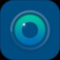 Ceiba2 app icon图