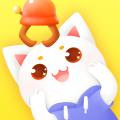 叮叮抓娃娃app icon图