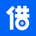 借钱花贷款信用现金贷app icon图