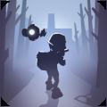 迷雾求生app icon图