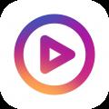 波波视频app icon图