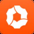 众行用车app icon图