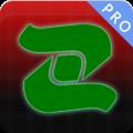 LED魔宝Pro app icon图