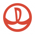 万达普惠app icon图
