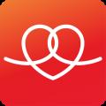 线头公益app icon图