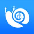 小小蜗社区app icon图