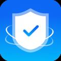 安卓手机卫士app icon图