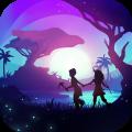 创造与魔法app icon图